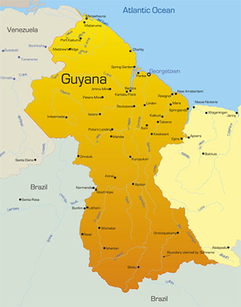 Map_of_Guyana